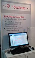 Vorschaufoto zu dem Artikel: 2. Bayerisches Anwenderforum eGovernment 2010