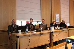 Foto: Fotos der Veranstaltung im Landkreis Kitzingen