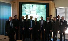 SiXFORM und nPA, die Region Mainfranken geht in die Umsetzung