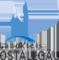 Logo des Landkreis Ostallgäu