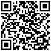 QR-Code mit Link zur SiXFORM-App im Android Market