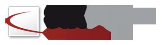 Logo von SiXFORM GmbH